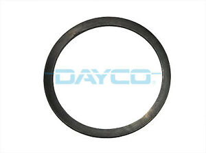 Genuine-Dayco-Thermostat-Gasket-for-Kia-Carnival-VQ-Kia-Optima-GD-Kia-Sorento-BL