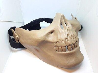 Morale Patch 3D PVC Spanish Reaper airsoft softair españa spain skull