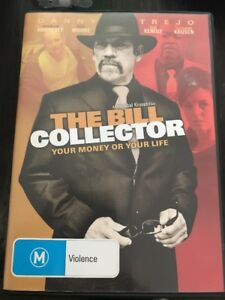 The-Bill-Collector