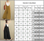 Women-039-s-Loose-Overalls-Jumpsuit-Bib-Dungarees-Wide-Leg-Pants-Romper-Playsuit thumbnail 2