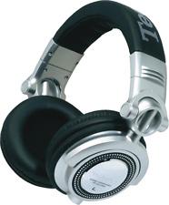 Artikelbild Technics RP-DH 1200 E-S Kopfhörer silber DJ Stereo