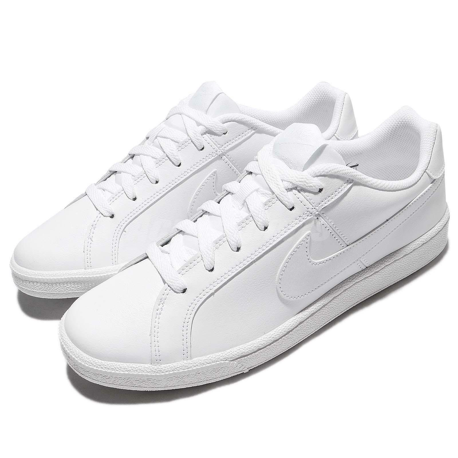 fce537ac65484 ... Nike Court Royale Royale Royale Low Men Casual Shoes Sneakers Trainers  Pick 1 c83b5f ...