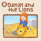 Daniel and the Lions by Karen Williamson (Paperback, 2015)