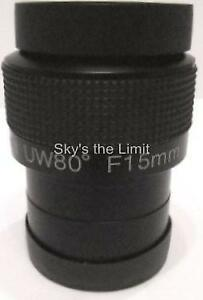 Starguider-15mm-Ultra-Wide-Angle-80-degree-2-039-039-eyepiece