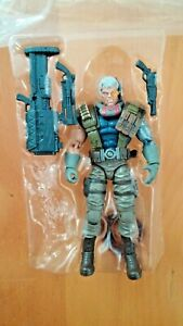 marvel legends Cable X-men