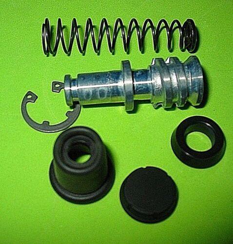 Front Brake master cylinder kit  ZX600 EX650A ZR750 ZX-7 ZX-9R ZX-12R VN1600