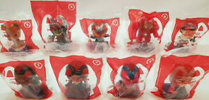 Marvel-Heroes-McDonalds-Happy-Meal-Toys-Complete-Set-1-9-2020