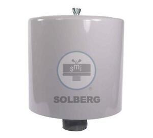 ingersoll rand 32170753 filter element air compressor