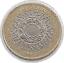 miniatura 52 - UK £ 2 MONETE 1997 - 2020 GB MONETE Due Pound