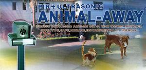 Ultraschall-Hunde-und-Katzenschreck-mit-PIR-Hundeschreck-Abwehr-Bewegungsmelder