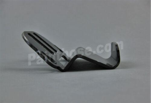 Graco 15C146 or 15C-146 Pail Hook Bracket OEM