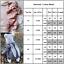 Newborn Baby Boy Girl Hooded Romper Fleece Warm Jumpsuits Bodysuit Clothes 0-3Y