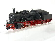 Roco 04116A  43220 H0  Güterzug-Dampflok BR 57 3088 der DB  TOP in OVP