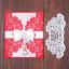 Kokorosa Layer Heart Border Metal Cutting Dies Stencils For Diy Scrapbooking Dec