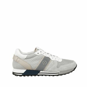 zur Freigabe auswählen Neues Produkt Sonderangebot Details about Bogner Men's Sneakers/Shoes Livigno 1D, Size: 41 Eu to 46 Eu/  Grey/White