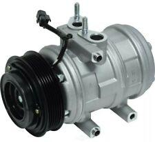 Universal Air Conditioner CO 10975C A//C Compressor