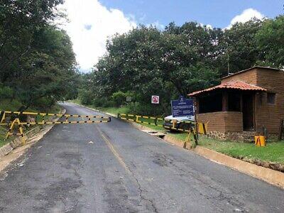 Terrenos en Venta en Reserva De Los Encinos, Arenal, Jalisco