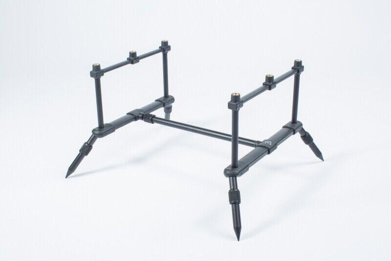 Nash Bolsillo Pod 3 Rod-T2749