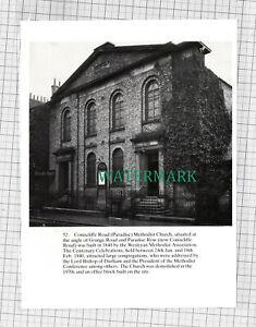 C3319-Darlington-Coniscliffe-Road-Paradise-Methodist-Church-Cutting