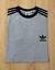 thumbnail 14 - Adidas Originals Men's T-Shirt California Short Sleeve S/M/L/XL/XXL