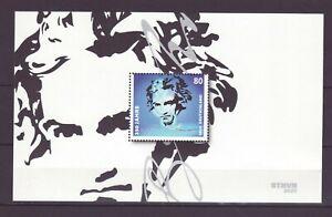 Bund-Bl-85-250-Jahre-Beethoven-wunderschoener-Block-Ausgabe-02-01-2020