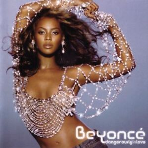 BEYONCE-dangerously-in-love-CD-album-2003-contemporary-RnB-swing-soul