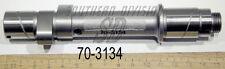 Triumph E3134 70-3134 inlet cam T120 also good for T110 6T TR6 pre unit & unit