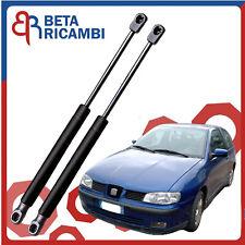 />MG29081 2 MOLLE A GAS BAGAGLIAIO SEAT LEON 1.9 TDI 110KW 150CV 2004