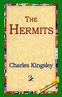 The Hermits by Charles Kingsley (Hardback, 2006)