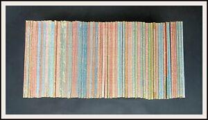 TOPOLINO-serie-400-62-numeri-Mondadori-Disney-1964-DISNEYANA-IT