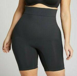 Irisnaya Shapewear for Women Tummy Control Butt Lifter