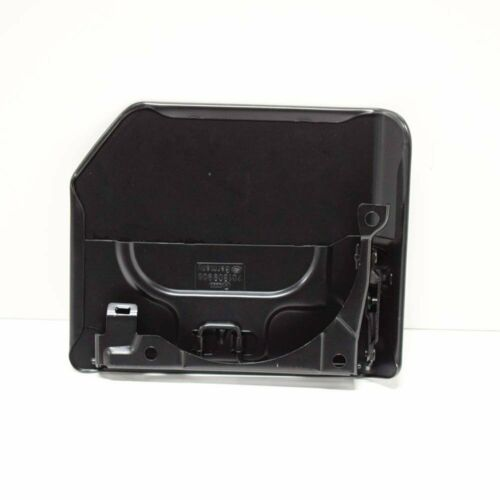 Volkswagen Transporter T4 Fuel Cap Cover 701809905 NEW GENUINE