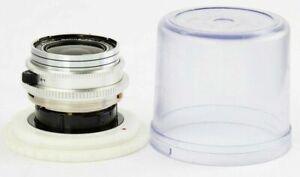 Schneider Kreuznach Retina Curtagon 2.8/35mm f/2.8 35mm for Kodak Retina