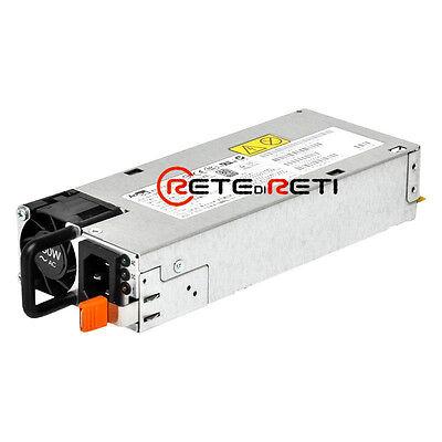 Alimentatore Server Ibm 94y6667 900w System X3630 - X3650 M4 High Efficency New
