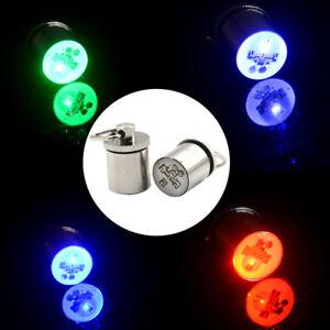 LED Taschenlampe Lampe Licht Holster Halter Tragetasche Gürteltasche NylonV6 WQ
