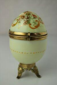 Oeuf-emaille-peint-Napoleon-III-XIXe-siecle-boite-a-bijoux