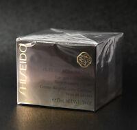 Shiseido Future Solution Lx Eye And Lip Contour Regenerating Sealed Cream 15 Ml