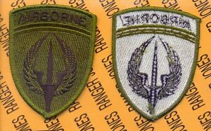 US-Army-Special-Operations-Aviation-Command-Airborne-SOAC-OD-shoulder-patch-m-e