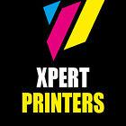 xpertprinters