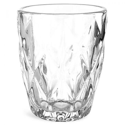 Set Weinkelche Wassergläser Gläser Wasserglas Trinkglas Trinkgläser 4-tlg