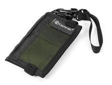 Tamrac Goblin Memory Card Wallet for 6 SD Cards in Kiwi Green (UK Stock) BNIB
