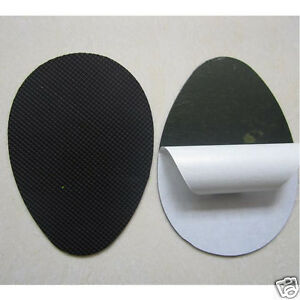 Economic-5-Pairs-High-Heels-Non-slip-Mat-Silicone-Rubber-Forefoot-Pads-M-amp-E