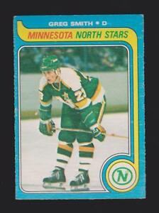 1979-80-O-Pee-Chee-Greg-Smith-11