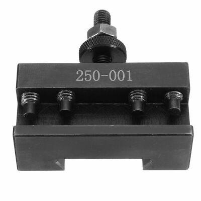 "NTN 4T-M12549 Roller Bearing 4T-M12549 /""LOT OF 2/"" New"