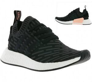 adidas turnschuhe damen nmd r2 primeknit