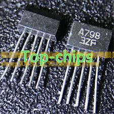5PCS CX20106 CX20106A PCM-RF SIGNAL PROCESSING sensor SIP