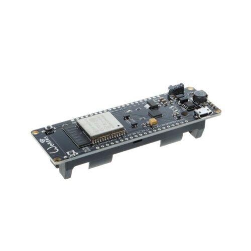 ESP32 ESP-32 ESP32S WiFi /& Bluetooth Battery ESP32 Development Tool