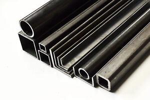 1 piece 3 x 3 x 1 4 x 60 a36 mild steel steel angle iron ships