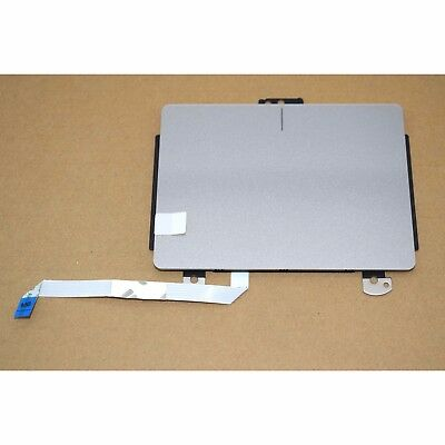 New For Dell Inspiron14Z 5423 Touchpad Trackpad Mouse Board 56.17524.621
