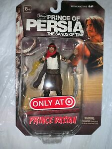 Disney-Prince-of-Persia-DASTAN-4-034-Target-Exclusive-Action-Figure-Mcfarlane-2010